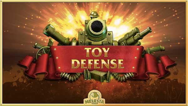 toy-defense-1.5