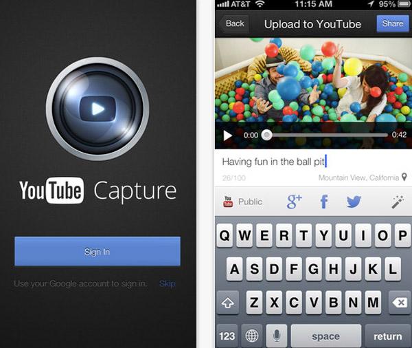 youtube-capture-google