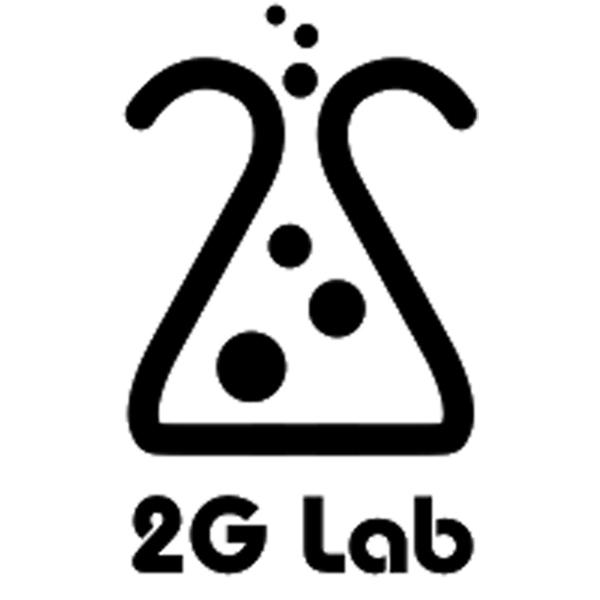 2glab-pod2g