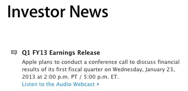 Apple-Q1-FY13-Earnings-Release
