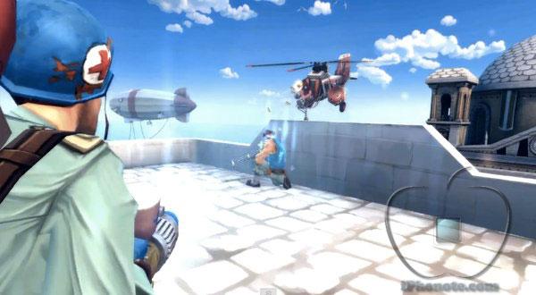 Blitz-Brigade-gameloft-iphonote