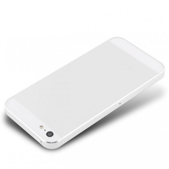 Zphone5-3