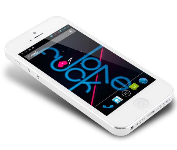 Zphone5