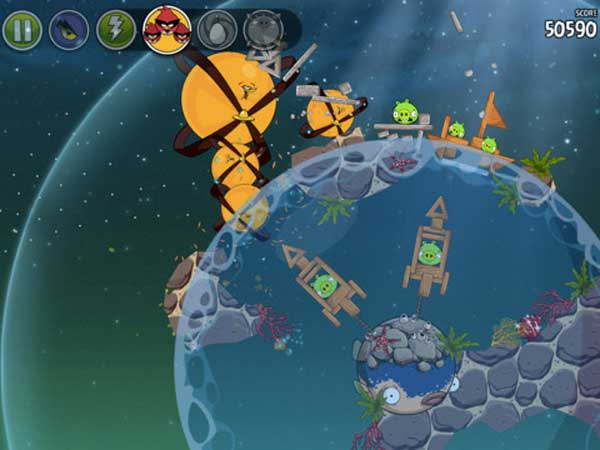 angry-birds-space-1.4
