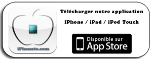 app-iphonote-