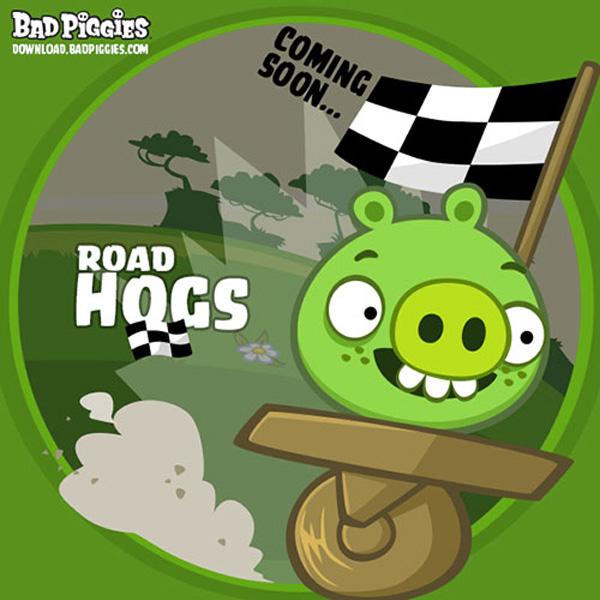 bad-piggies-road-hogs-