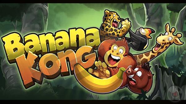 banana-kong-ios