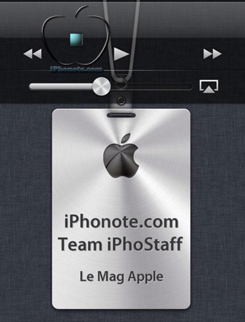 boutons-lecteur-musique-iOS6.1