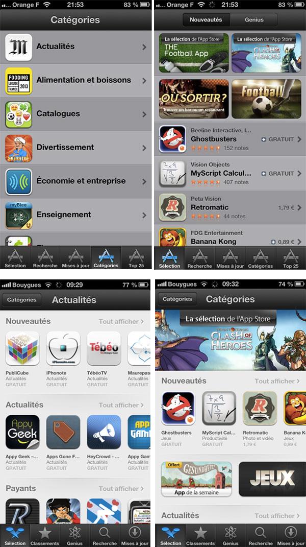 bug-appstore-iOS6.1