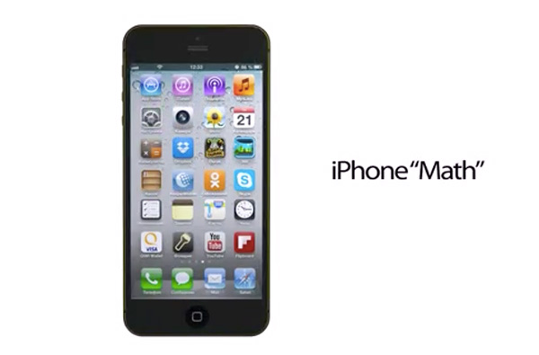 concept-iphone-Math