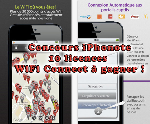 concours-iphonote-wifi-connect