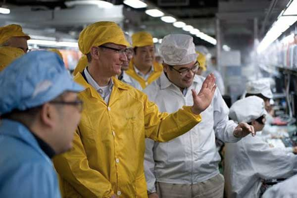 cookfoxconn2-tim-cook