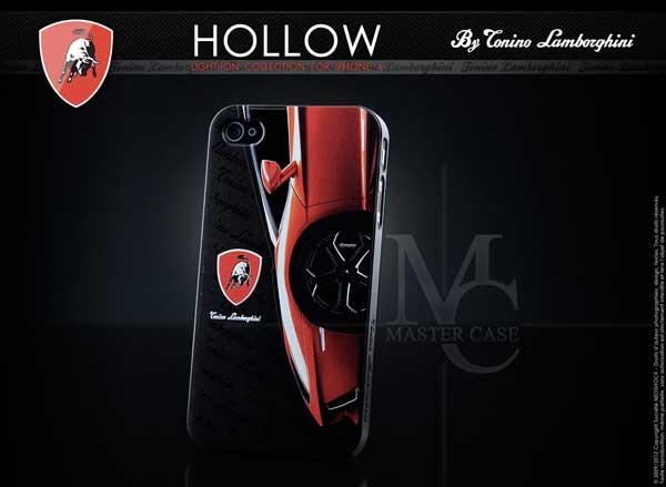 coque-iphone-4-lamborghini-hollow-profil-1