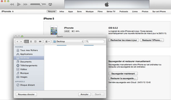 downgrade-iOS-6.1-iOS_6.0.2