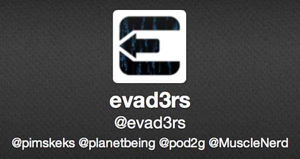 evad3rs-logo