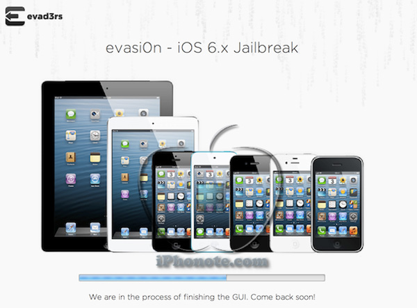 evasi0n-jailbreak-iOS6.1