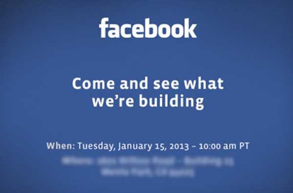 facebook-event-15-janvier
