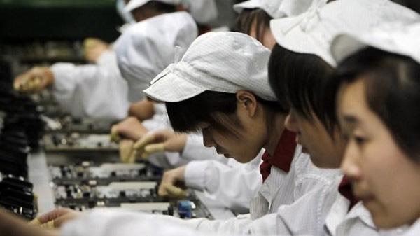 foxconn-employers