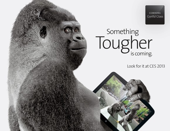 gorilla-glass-3-promo