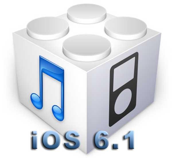 iOS_6.1-gold_master