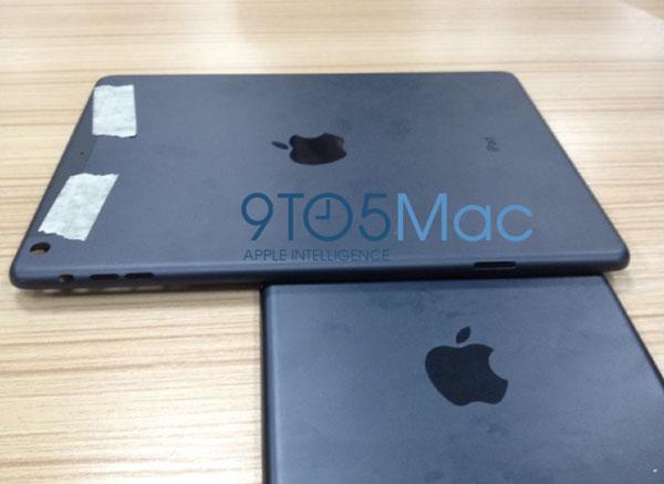 iPad5-prototype-2
