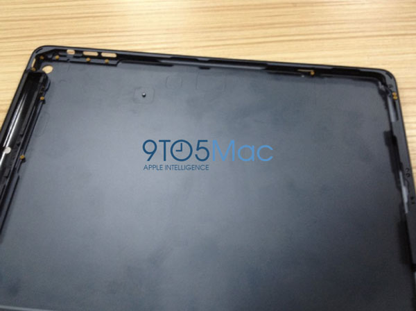 iPad5-prototype-3