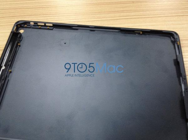iPad5-prototype-3
