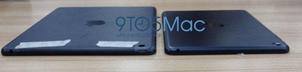 iPad5-prototype-4