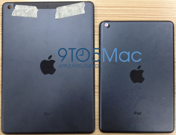 iPad5-prototype