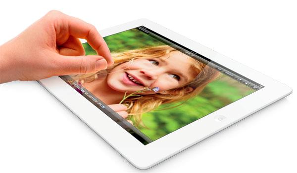 iPad_128Go