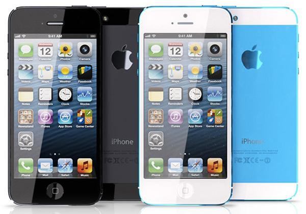 iPhone-5S-Martin-uit-Utrecht