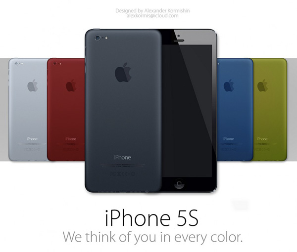 iPhone-5S-iPhone-6-Couleurs-3