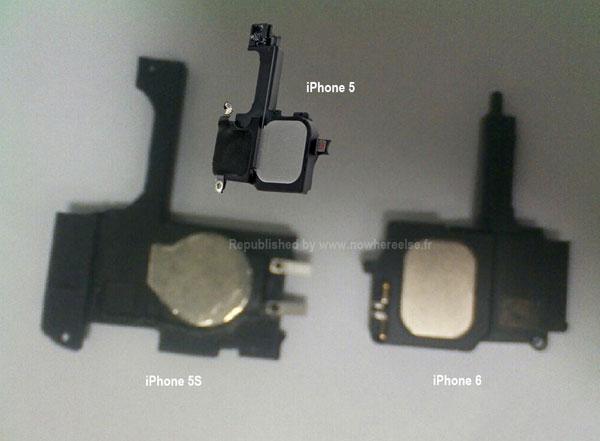 iPhone-5S-speaker
