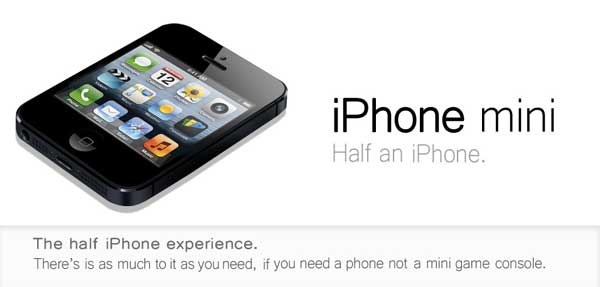 iPhone-Mini-2014-Apple