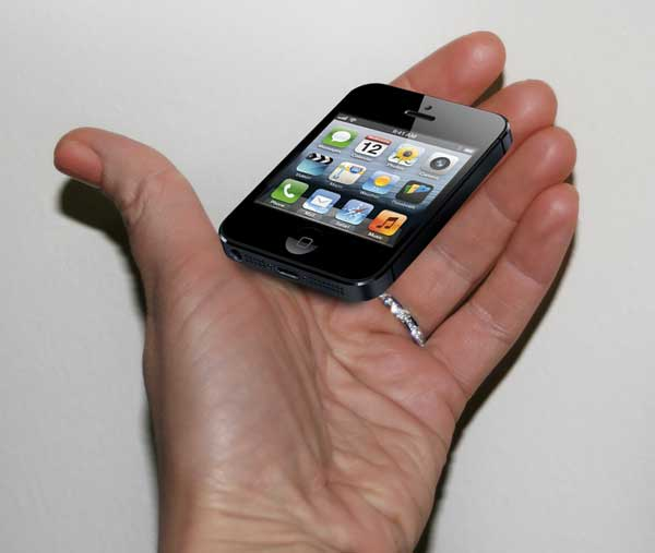iPhone-Mini-2014