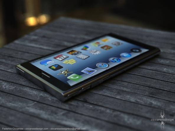 iPhone6-concept-nano