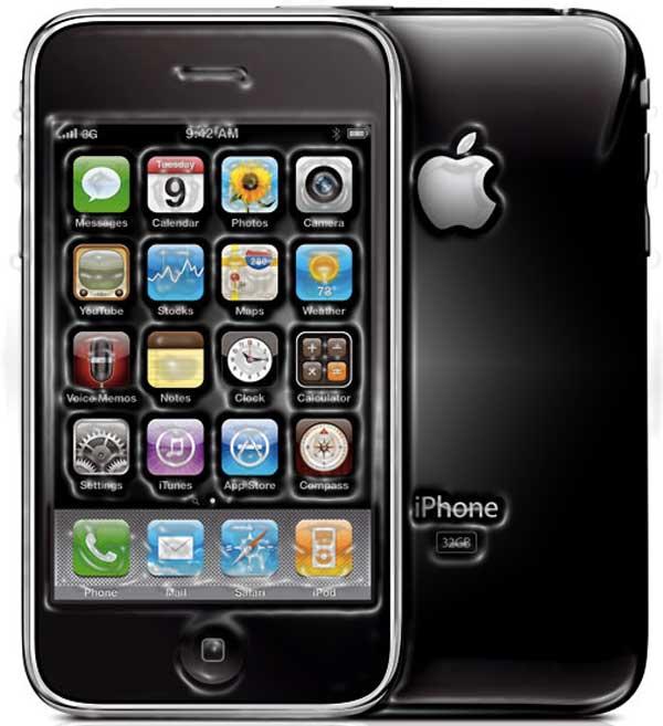 iphone-low-cost-plastique