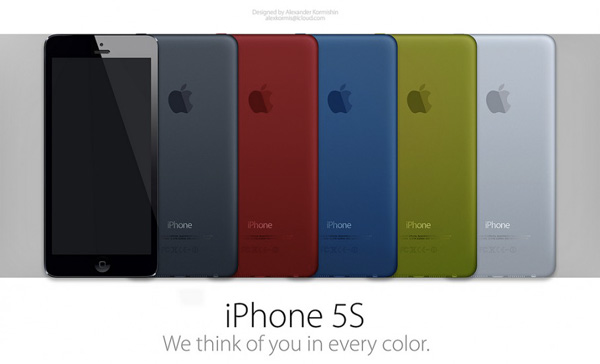 iphone6-iphone5s-couleurs-2
