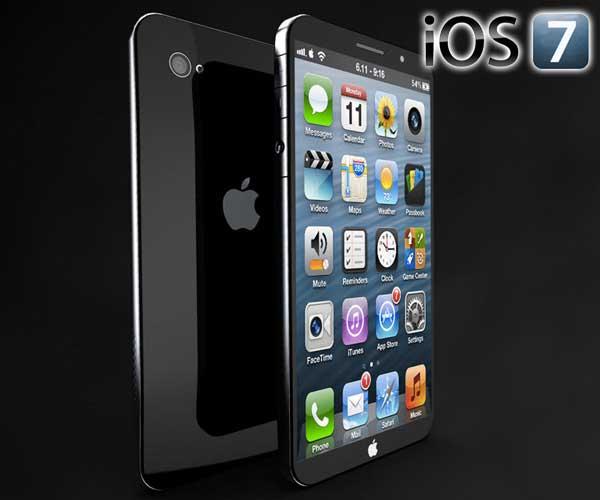 iphone6_concept-iOS7