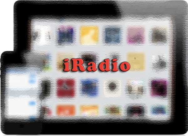 itunes-iradio-apple