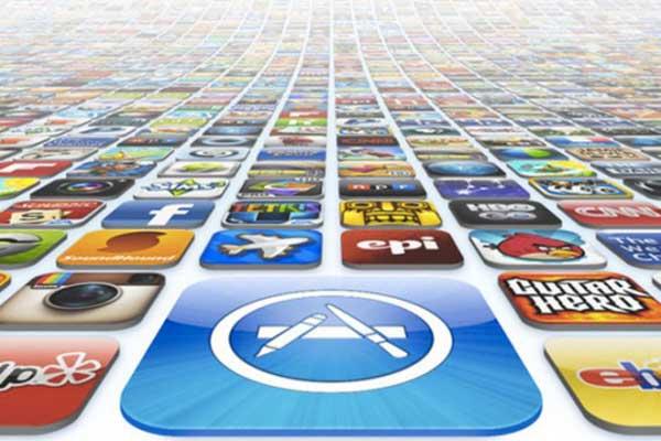 itunes_app_store-40-milliards-telechargements