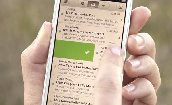 mailbox-app-orchestra