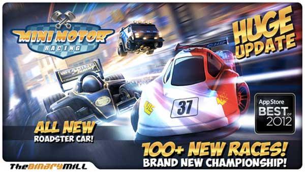 mini-motor-racing-1.7
