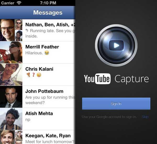 mises-a-jour-facebook-messenger-youtube-capture