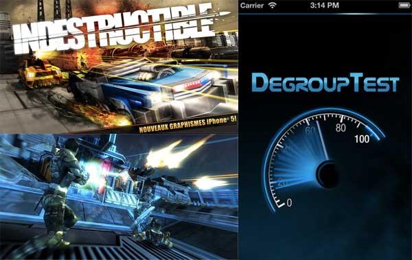mises-a-jour-indestructible-degrouptest-shadowgun