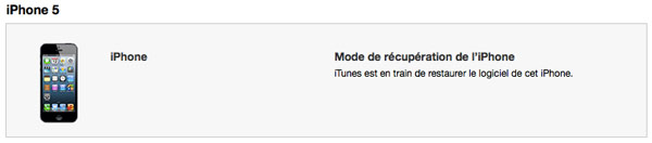 mode-recuperation-iphone5-install