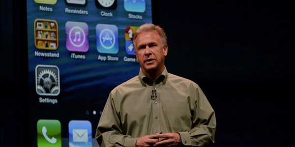 phil-schiller-iphone-low-cost