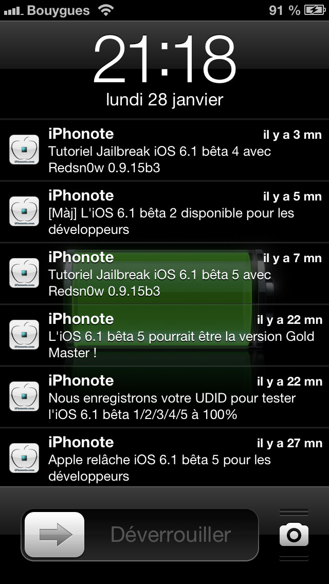 probleme-pushs-notifications-iphonote