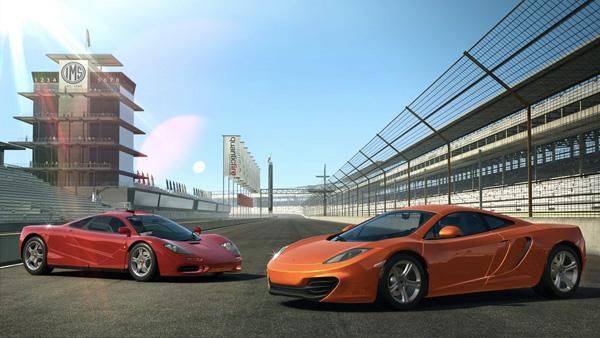 real-racing-3-final