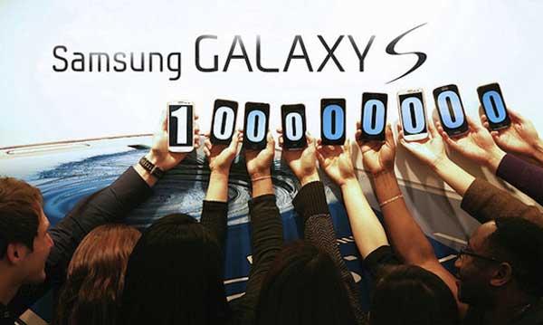 samsung-100-million